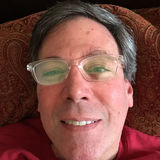 Robert from Huntingdon Valley | Man | 66 years old | Virgo
