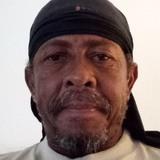 Sweetdwillie from Hubbard   Man   57 years old   Virgo