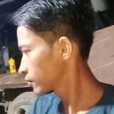 Pengagumhijah5 from Bontang | Man | 30 years old | Cancer