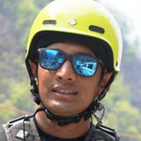Ms from Rishikesh | Man | 31 years old | Virgo