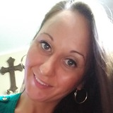 Swthrt from Livingston | Woman | 34 years old | Aquarius