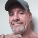 Candylicker from Brandon   Man   43 years old   Leo