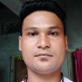 Suraj from North Lakhimpur   Man   31 years old   Cancer