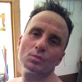 Ramboitianot from Freiburg | Man | 46 years old | Aquarius