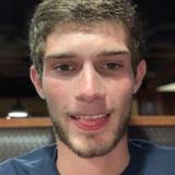 Braxton from Springdale | Man | 24 years old | Gemini