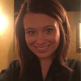 Misswatts from North Charleston | Woman | 28 years old | Taurus