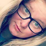 Walkerhunter from Spokane | Woman | 22 years old | Sagittarius