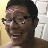 Leyvaguy from Laguna Hills | Man | 25 years old | Sagittarius