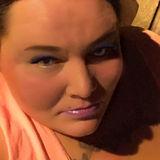 Rachel from Muscatine | Woman | 44 years old | Virgo