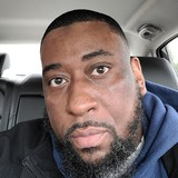 Jbar from Newark   Man   45 years old   Pisces