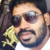 Shri from Udagamandalam | Man | 29 years old | Capricorn
