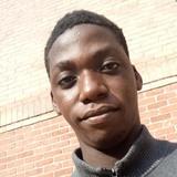 Barryallen from Suwannee | Man | 25 years old | Libra