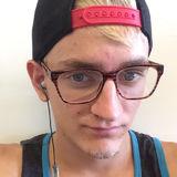 Neil from Columbine | Man | 25 years old | Sagittarius