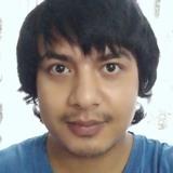 Amanpradhan92 from Katoya   Man   27 years old   Taurus