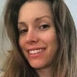 Dduduiyudd3 from Monroe | Woman | 45 years old | Cancer
