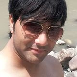Yash from Gajraula | Man | 31 years old | Capricorn