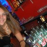 Carolee from Bethel | Woman | 26 years old | Taurus