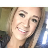 Jordy from Santa Rosa | Woman | 23 years old | Cancer