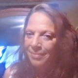 Pam from Christiansburg | Woman | 51 years old | Pisces