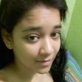 Praveena from Bangalore | Woman | 27 years old | Leo