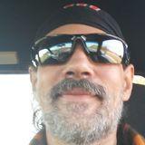 Redneack from Ossineke | Man | 44 years old | Sagittarius
