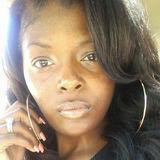 Bigbootyjudy from Baton Rouge | Woman | 28 years old | Sagittarius