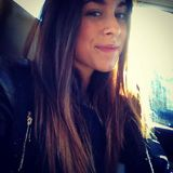 Defnee from Trois-Rivieres | Woman | 26 years old | Capricorn