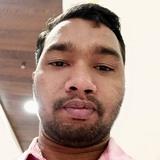 Ravi from Bilaspur | Man | 28 years old | Leo