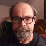 Bneal65Dp from Detroit | Man | 61 years old | Pisces