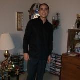 Jason from Folsom | Man | 39 years old | Leo