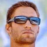 Jose from El Puerto de Santa Maria | Man | 43 years old | Leo