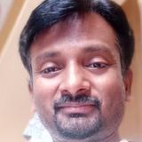 Vithu