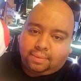 Mark from La Puente   Man   36 years old   Virgo