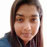 Hemambigai from Kuala Lumpur | Woman | 22 years old | Scorpio