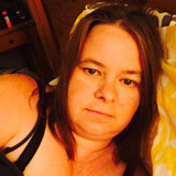 Ausbby from Enfield | Woman | 49 years old | Sagittarius