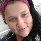 Marie from Sault Sainte Marie | Woman | 25 years old | Cancer