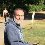 Tom from Clifton | Man | 65 years old | Capricorn