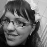 Nancy from Jena | Woman | 32 years old | Leo