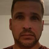 Raveay from Coamo | Man | 49 years old | Aquarius