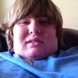 Jeff Hadaway from Ashdown | Man | 26 years old | Gemini