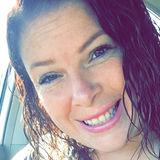 Kayylouise from Pensacola   Woman   34 years old   Scorpio