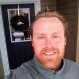 Nbabes from Fort St. John | Man | 42 years old | Scorpio
