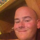 Oobie from Butler | Man | 29 years old | Gemini