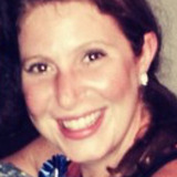 Becca from Somerville | Woman | 38 years old | Scorpio