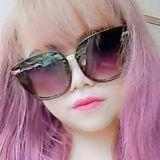 Jenn from Kuching | Woman | 23 years old | Scorpio
