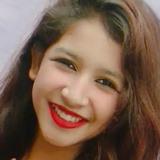 Santosh from Jaipur | Woman | 18 years old | Capricorn