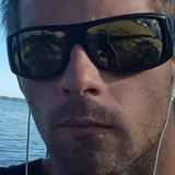 Jay from Nowra | Man | 32 years old | Capricorn