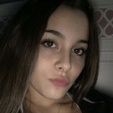 Nicole from Cranston   Woman   25 years old   Libra