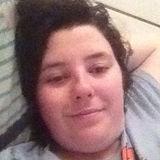 Tonixx from Wagga Wagga | Woman | 24 years old | Aries