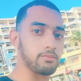 Ismail from Le Cannet | Man | 24 years old | Leo